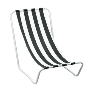 Portable Outdoor Low Seat Folding Beach Chair (SP-133) pictures & photos