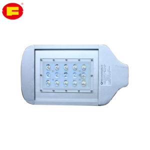Customized LED Street Light with Different Power