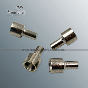 M3-M40 Non Standard Customized Special Fastener, Special Screw (FB032)