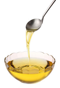 Crude Degummed Soybean Oil for Wholesale