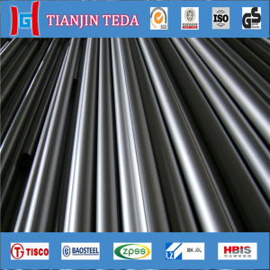 304 Stainless Steel Pipe pictures & photos