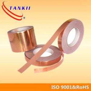 EMI/RF 1380 width shielding copper foil pictures & photos