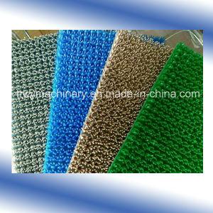Plastic Grass Mat Extrusion Line Fplawn-1200 pictures & photos