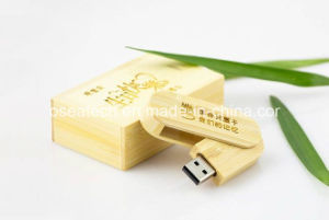 USB Drive Wedding Gift pictures & photos