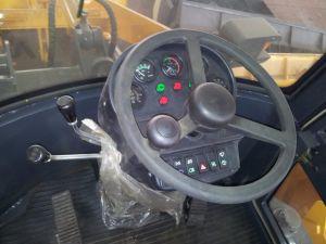 1.5ton Mini Hot Sale Wheel Loader pictures & photos