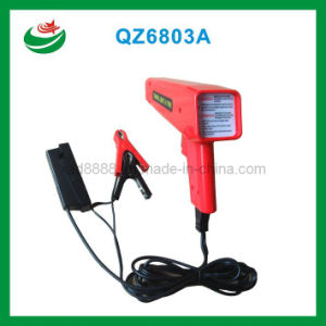 Induction Ignition Timing Light Gasoline Engine Diagnostic Tool