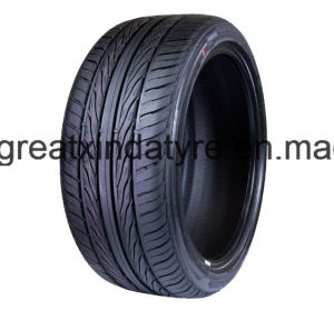 PCR Tyre, Car Tyre Dealer, Car Tyre Manufacturer pictures & photos