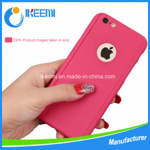 360 Degree Full Protect Cover Phone Accessories pictures & photos