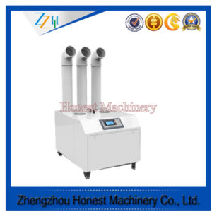 High Quality Ultrasonic Industrial Humidifier pictures & photos
