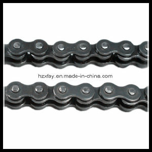 Motorcycle Chain 520h COM Retentor (O′RING) pictures & photos