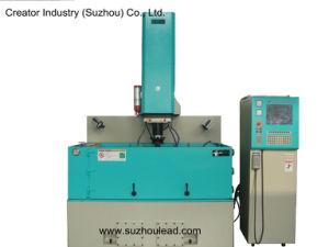 CE/ISO9001/SGS CNC EDM Machine Part (CNC850) pictures & photos