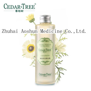 Natural Cool Chamomile Hydrolat Toning Skin Care for Wholesale pictures & photos
