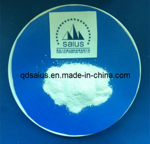 Food Additive Sucralose 99% with Factory Price pictures & photos