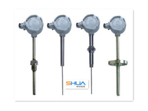Explosion-Proof Thermocouple pictures & photos
