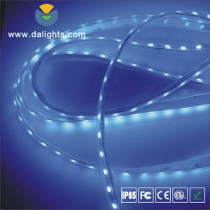 Waterproof LED Strip Light pictures & photos