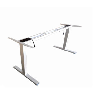 Cheap Price Good Sale Desk Lifting 1600n pictures & photos