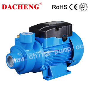 Fast Delivery Qb China Water Pump Price pictures & photos