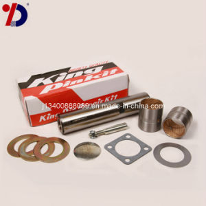 Truck Part-King Pin Kit for Mitsubishi pictures & photos