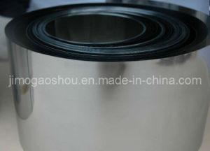 Zirconium Foil pictures & photos