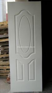 Painting Interior Door, Interior Wood Door pictures & photos