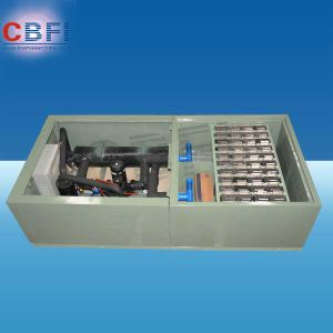 Air Cooling CE Certification Commercial Block Ice Maker (BBI10) pictures & photos