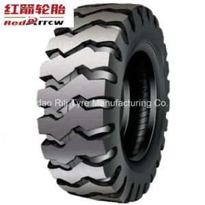 1000-16 Tire OTR Nylon Tyre pictures & photos