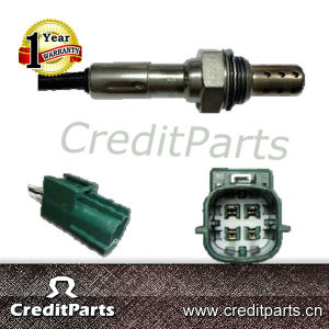 Auto Oe Denso 234-4301 Oxygen Sensor for Nissan, Infiniti (COS-E525) pictures & photos