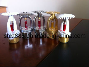Fire Fighting Sprinkler pictures & photos