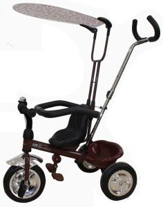 Children Tricycle / Baby Tricycle (LMX-183) pictures & photos