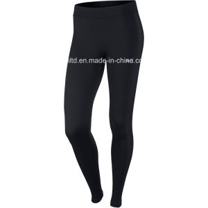 2016 Dri-Fit Essential Women Tights pictures & photos