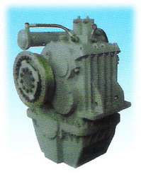 Advance Marine Gearbox for Diesel Engine (Advance HCT800) pictures & photos