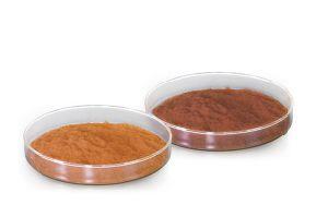 Manganous-Manganic Oxide (NCQ-01, NCQ-03, NCQ-05, NCQ-07) pictures & photos