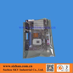 Static Shielding ESD Bag for Products with SGS pictures & photos