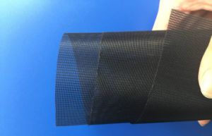 Anti Pollen Window Magnetic Screen Mesh/Europe Popular Anti Pollen Mesh pictures & photos
