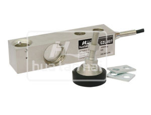 Shear Beam Weighing Load Cell (CZL807) pictures & photos