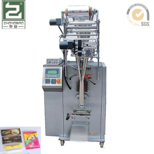 Pharmaceutical Granule 3 Side Sealing Packing Machine pictures & photos