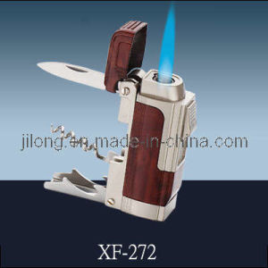 Torch Lighter (XF-272)