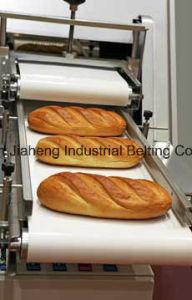 FDA Food Grade Strong Tensile Strength PU Conveyor Belt