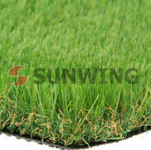 Soccer Football Artificial Grass pictures & photos