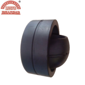 Professional Manufactured Radial Spherical Plain Bearing with Competitive Price pictures & photos