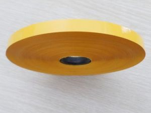 Prints The Inked Ribbon for Electric Cable pictures & photos
