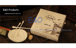 High Quality Design Hotel Factory, Hotel Supplier, Travel Kit pictures & photos