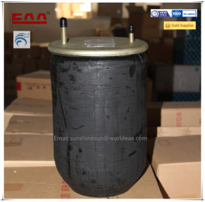 Rubber Air Bag Air Spring for Trucks OE Ud53106-99204 pictures & photos