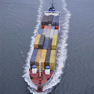 Best Quotation From Guangzhou/Shenzhen / Ningbo / Shanghai to Apapa /Tema / Lome / Abidjan Logistic Service pictures & photos