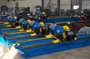 Cold Cutting Machine with SGS - Cold Saw pictures & photos