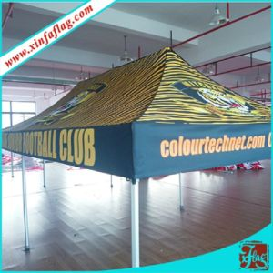 3X4.5m Advertising Tent, Digital Printing Display Tent pictures & photos