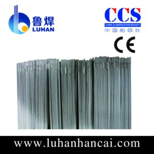 CE Certificated Aluminum Welding Wire Er4047 pictures & photos