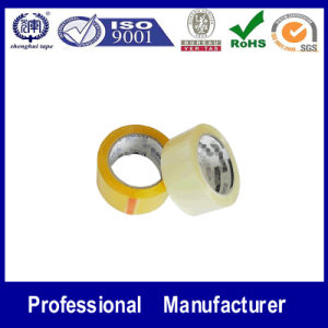 ISO9001 Factory Clearance Sale Custom Packing Tape pictures & photos