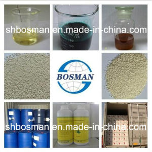 Provide high quality deltamethrin 52918-63-5 pictures & photos