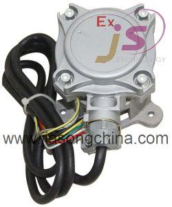 Sensor Tranducer Pulser Pulse Output of Fuel Dispenser pictures & photos